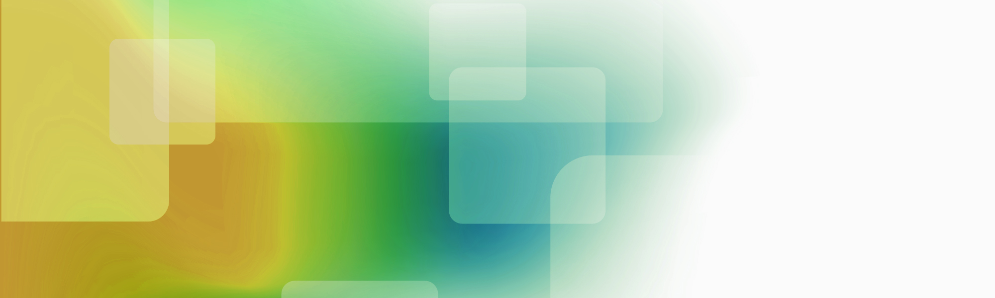 Abstract-Background-Vector-Graphic-copy