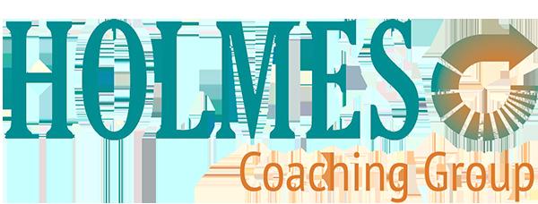holmescoaching.com