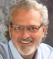 Chris Holmes photo, HolmesCoaching.com